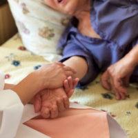 機能強化型在宅療養支援診療所
